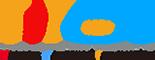 株式会社Sola.com Logo